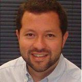 Javier Franco