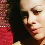 Taisa Ruiz Paloma