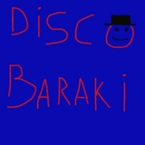Discobaraki