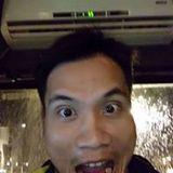 Mr.Bolero Dance - Quách Tuấn Du - GameMobi.Us