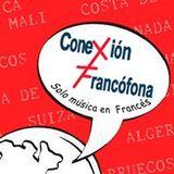 Conexión Francófona