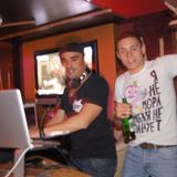 Dennis Smile - Live @ PLAZMA 04.05.2012