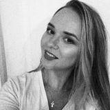 Olya Vostrenkova