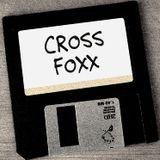 CROSS ✖ FOXX
