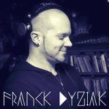 Franck Dyziak