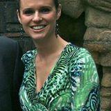 Charlotte Van Haselen