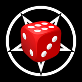 Of Dice And Demons
