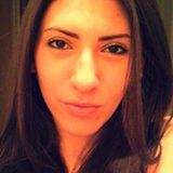 Raluca Anita