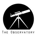 The Observatory Blues Radio 26 September 17