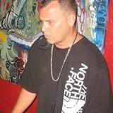 Stephen Stevie D Angelo