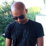 DJ Clay-369