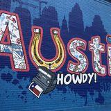 Austin Artists