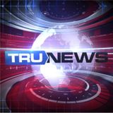 "TRUNEWS 12/03/14: ""Carrying The Cross"" with Arthur Blessitt"