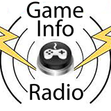 Game Info Podcast