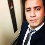 Ahmed Ben Tanfous