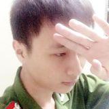 Hoàng Lê Huy