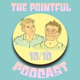 The Pointful Podcast