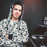 DJ Marga