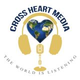 The New Radio Talk, Worldwide