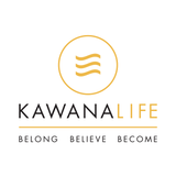 KawanaLife Messages