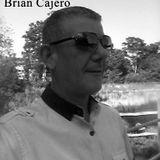 Brian Cajero