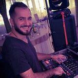 Ilie Marcu Live Set MOVe Club Oct 2015