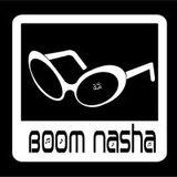 Pascal Boom-Nasha Bourguignon