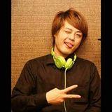 Yusuke Nasu