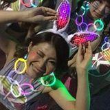 Ayana Inoue