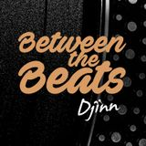 Djinns Between The Beats Show # 59 on Jazz Funk Soul Radio. Live every Thursdays 8-10pm Pacific