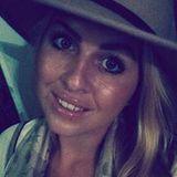Lindsay Jessica Vd Keur