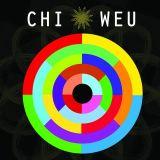 Chi Weu