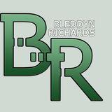 Bleddyn Richards