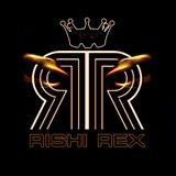 Rishi Rex