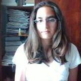 Cryata Cristina Dobai