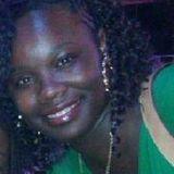Lynnell Jackson