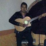 Manuel Alejandro Mendez
