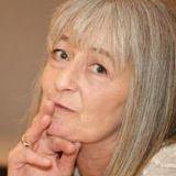Lesley Davenport