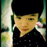 Tan Hongchin