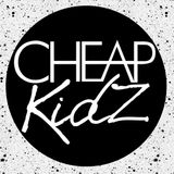 Cheap Kidz