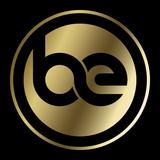 Bespoke_DJ