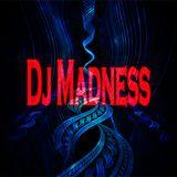Dimitri Vegas  Like Mike  GTA feat. Wolfpack vs GTA  Henrix  Digital Lab -Turn Hit It Up mashup