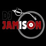 DJ Jam-Is-On Party Mix December 2017