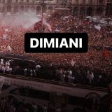 DIMIANI
