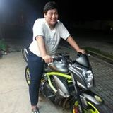 C Chai Gan