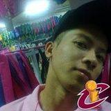 Jif Rox Q