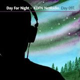Day For Night Label : NetRadio