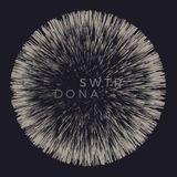 SWTR&DONA