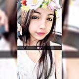 Mariia Esther Gonzalez Garrix
