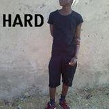 HardGg Shabs SA